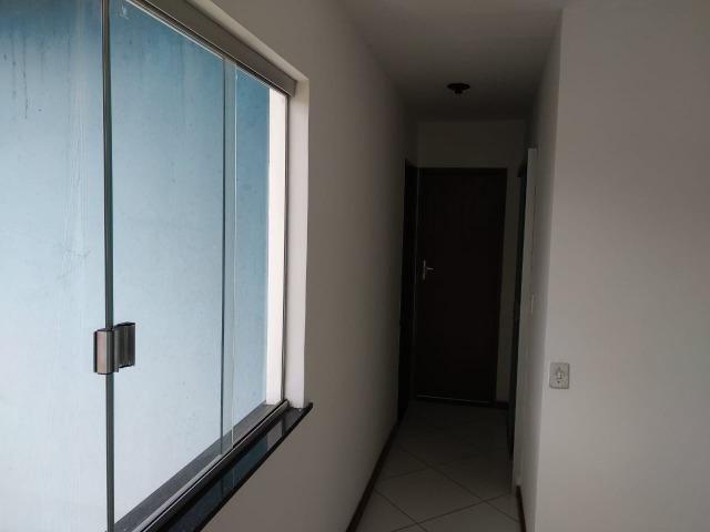 Apartamento reformado em condomínio fechado no sobradinho - Foto 4