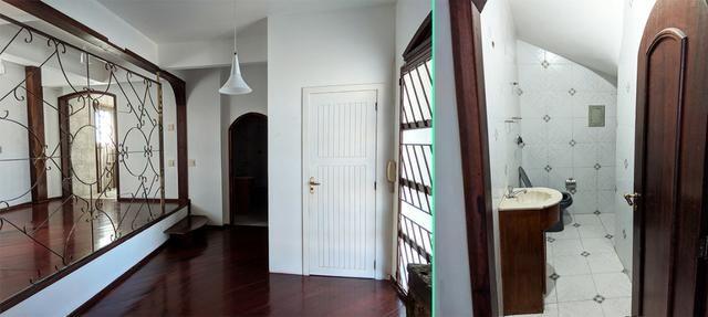 Casa no bairro Rio Branco - Foto 12