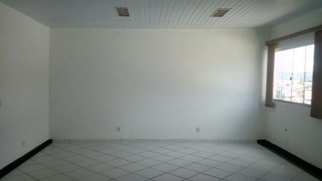 Salas comerciais em Várzea Paulista - SP. Excelente para, estética, escritório, lojas etc - Foto 10