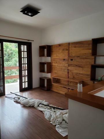 Lindo Sobrado no Residencial Villa Rica para locação - Foto 13