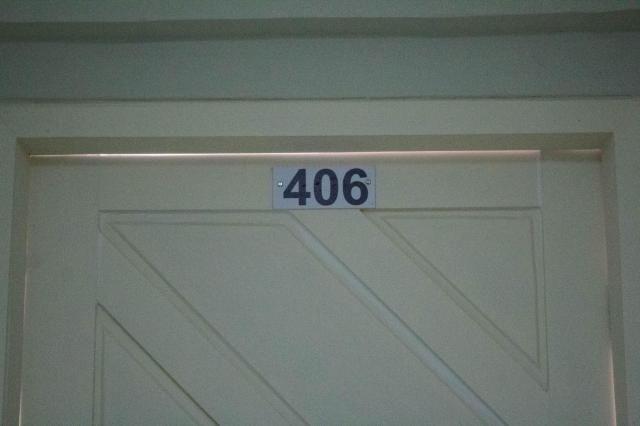 Apartamento com 2 dormitórios à venda, 59 m² por r$ 100.000,00 - santa tereza - parnamirim - Foto 18