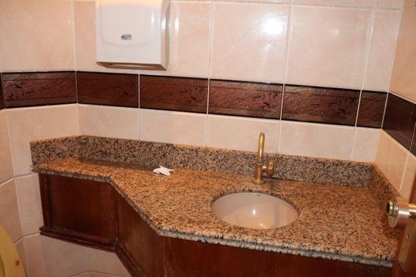 Casa sobrado com 4 quartos - Bairro Setor Bueno em Goiânia - Foto 8