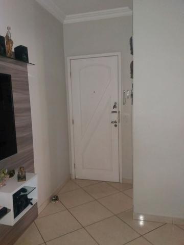 Apartamento 02 Quartos - DCE- Bairro de Lourdes-Vitória - Foto 8