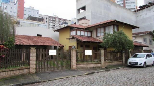 Casa Residencial no Coração de Balneário Camboriú - Foto 2