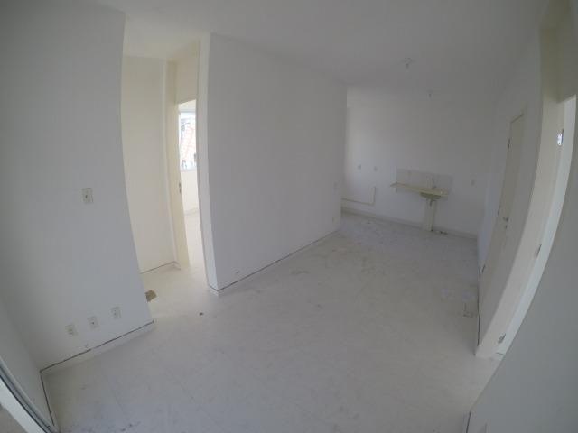 ROZ# Apartamento com 2 quartos - Foto 2