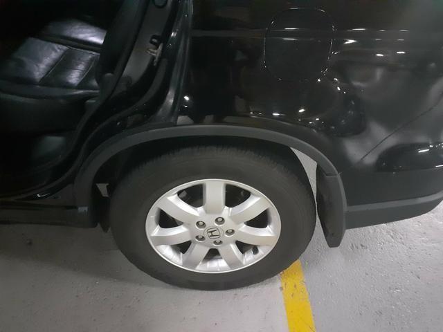 Honda crv - Foto 9