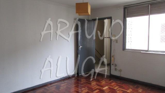 Barreto Condomínio Fechado ! - Foto 8