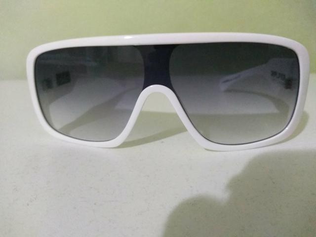 Óculos Evoke Amplifier lente degradê - Bijouterias, relógios e ... 188455de29