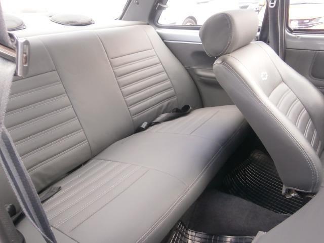 Gm - Chevrolet Chevette sl 1.6 álccol - Foto 12