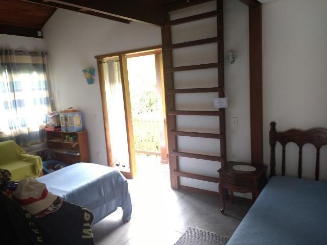 Casa de condomínio próximo ao hotel Le Canton, Teresópolis - Foto 10