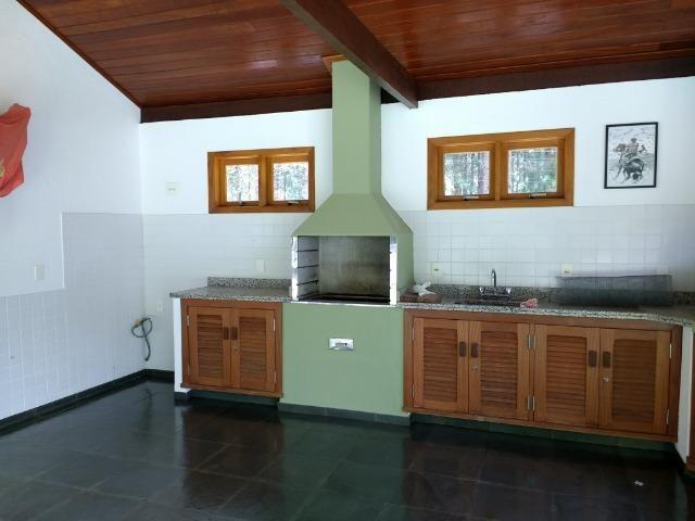 Casa de condomínio próximo ao hotel Le Canton, Teresópolis - Foto 14