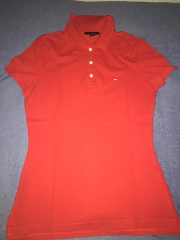 c21b2eede Camisas Polo Tommy Hilfiger - Roupas e calçados - Glória, Rio de ...