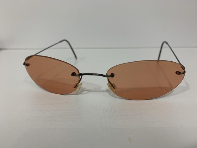 833eda8e41d71 Óculos Giorgio Armani Feminino - Bijouterias