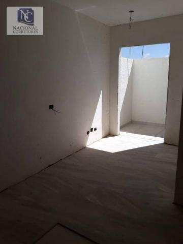 Apartamento residencial à venda, vila tibiriçá, santo andré. - Foto 13