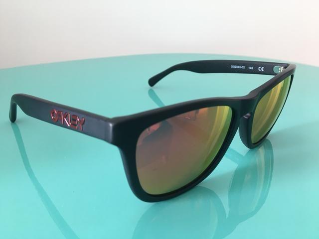 ff5723a60fefb Óculos de Sol Unissex - Bijouterias