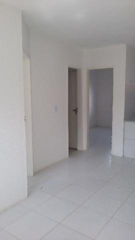 Alugo- Excelente Apartamento no bairro Bonsucesso próx. a Augusto dos Anjos - Foto 9