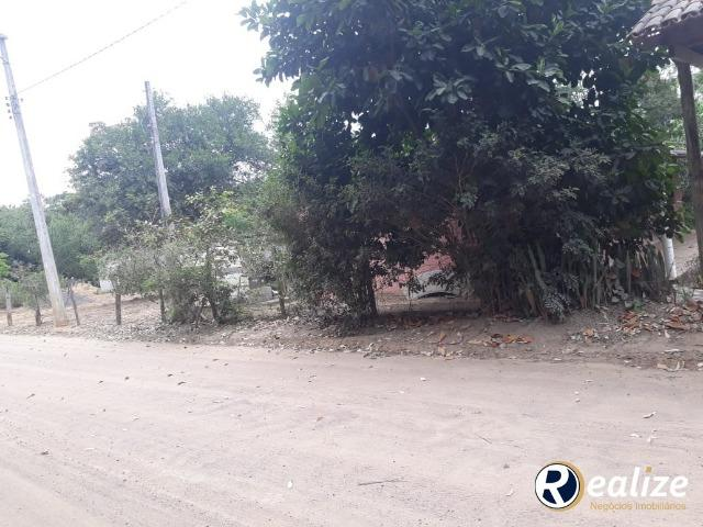 Sitio de 6000m² à venda em Guarapari - Foto 16