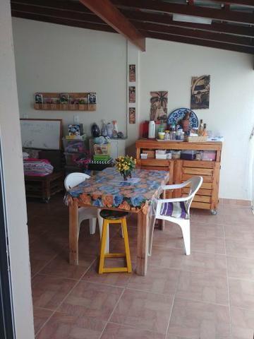 Venda Casa solta/condomínio em STELLA MARES - Foto 11