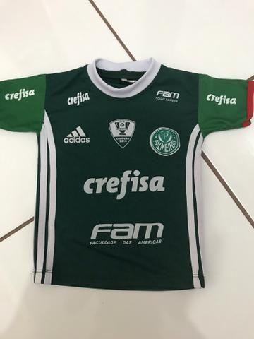 bd94fffded448 Camisa infantil palmeiras - Artigos infantis - Nova Odessa 606193437 ...