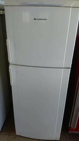 a283895fa Geladeira Continental duplex 460 litros 110v - Eletrodomésticos ...