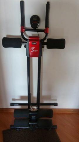 831c96d80 Esteira Polishop Cadence - 6700 - Esportes e ginástica - Jardim ...