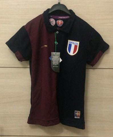 Camisa Fortaleza Modelo 2018.10-34