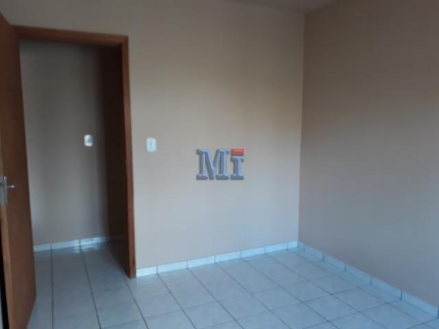 Casa - residencial - ótima localização - Barra Velha/SC. Contato: (47) 9  * - Foto 13