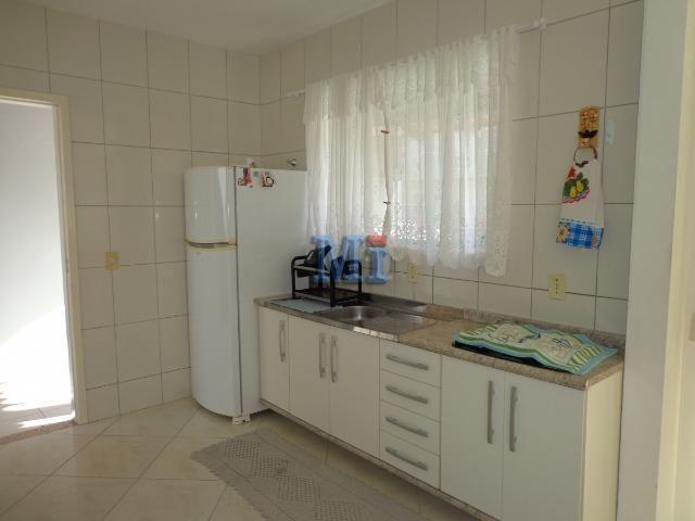 Casa - residencial - Barra Velha/SC. Contato: (47) 9  * - Foto 6