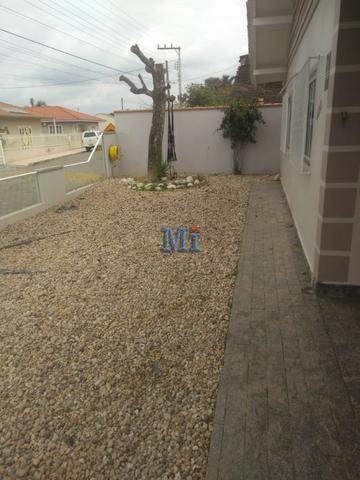 Casa com excelente localização em Barra Velha/SC. Contato: (47) 9  * - Foto 5