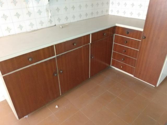 Vendo Vila da Penha apartamento 2 qts sem elevador vaga na escritura - Foto 17