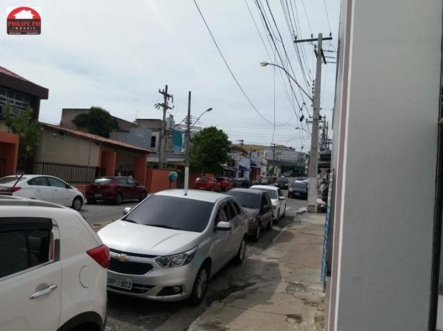 Loja Comercial Locação - 100 m² - Centro - Foto 2