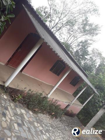 Sitio de 6000m² à venda em Guarapari - Foto 10