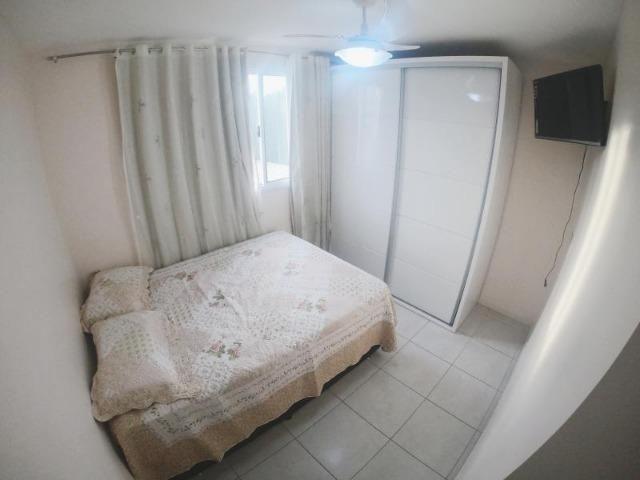 Lindo 3 quartos com suite no Villagio Laranjeiras!!! - Foto 8