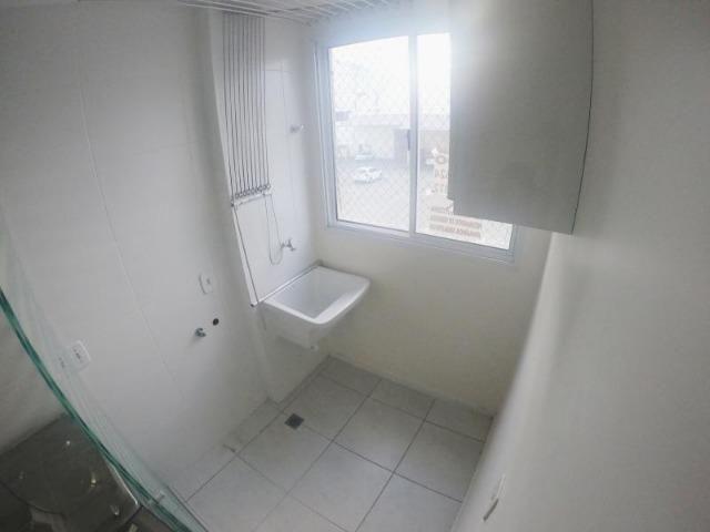 Lindo 3 quartos com suite no Villagio Laranjeiras!!! - Foto 5