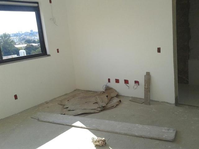 Apartamento à venda, 3 quartos, 3 vagas, Santa Clara - Divinópolis/MG - Foto 8