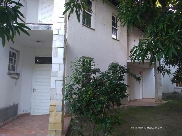 Imóvel comercial, finalidade hotelaria, bairro mosqueiro. - Foto 7
