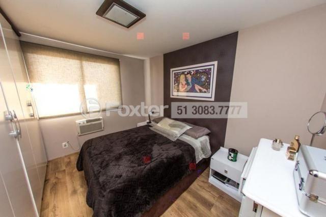 Casa à venda com 4 dormitórios em Humaitá, Porto alegre cod:189596 - Foto 13