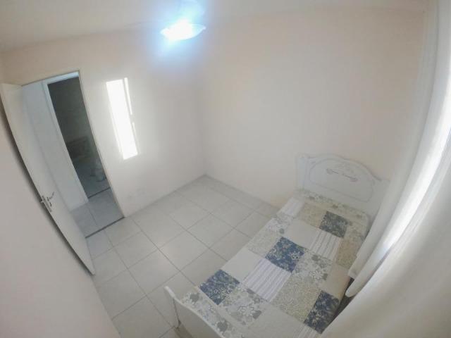 Lindo 3 quartos com suite no Villagio Laranjeiras!!! - Foto 4