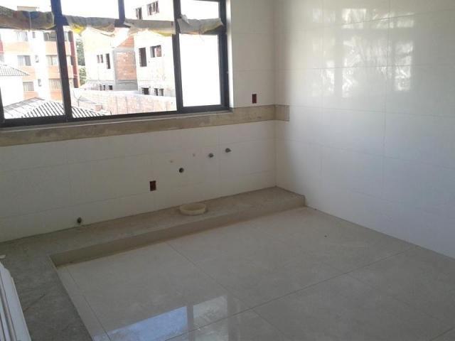 Apartamento à venda, 3 quartos, 3 vagas, Santa Clara - Divinópolis/MG - Foto 4