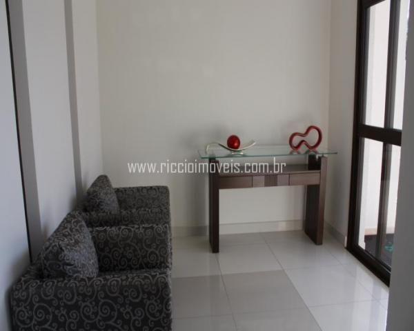 Apartamento com 2 dormitórios à venda, 75 m² por r$ 366.000,00 - urbanova - são josé dos c - Foto 17