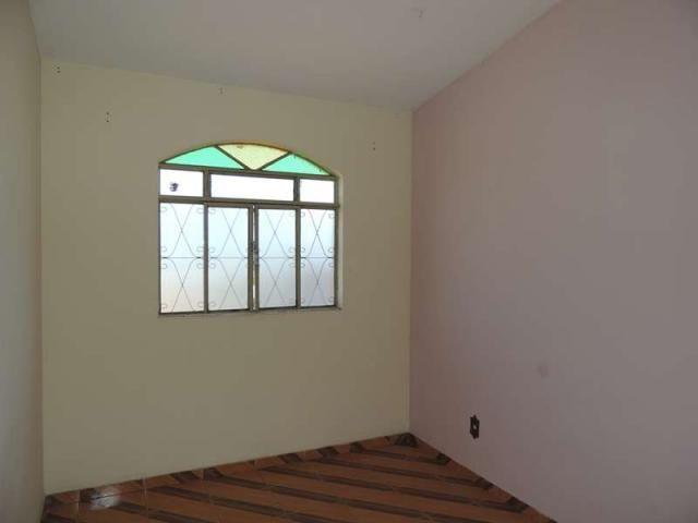 Casa residencial para aluguel, 3 quartos, vale do sol - divinópolis/mg - Foto 5