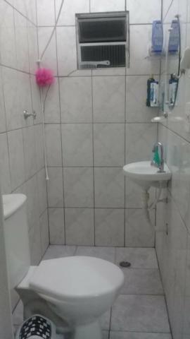 Sobrado - Taboão da Serra - 3 Dormitórios (À Vista) nasoav330318 - Foto 6