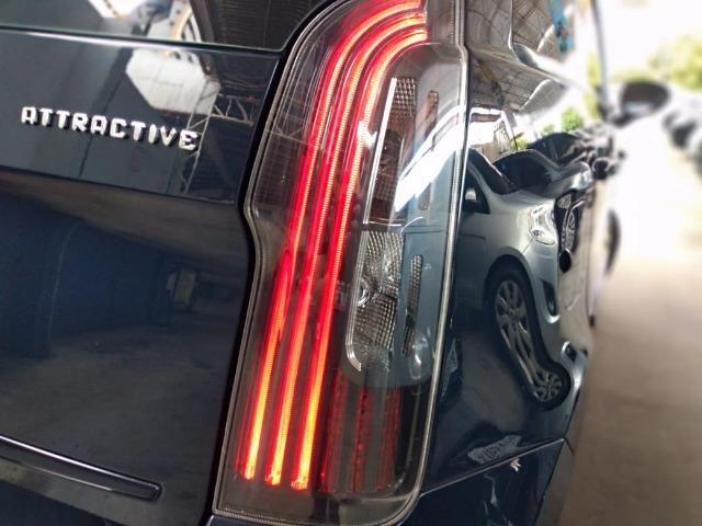 Fiat Idea 2014 1.4 Attractive - Foto 11