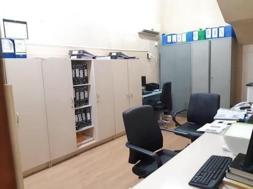CTorreao - Casa à venda no Torreão, área total 567,52m². Boa para clínicas/consultório - Foto 9