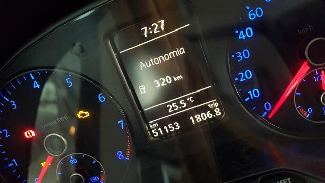 Fox 1.6, 2011/2011, Completo, 51000km - Foto 3
