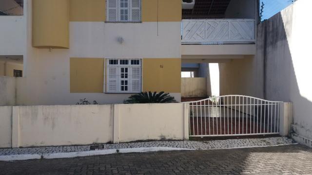 Casa de condominio com 3 quartos no Edson Queiroz - Foto 5