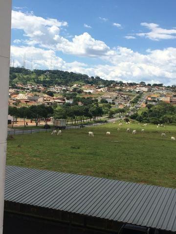 Condomínio Santa Rita - Bairro Goiá!! - Foto 11