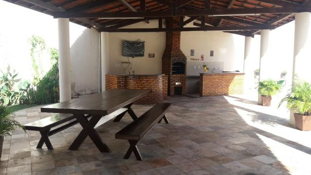 Casa de condominio com 3 quartos no Edson Queiroz - Foto 3
