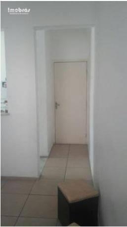 Forte de Iracema, Messejana, apartamento a venda. - Foto 7