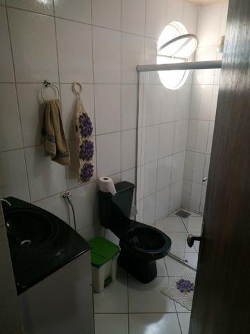 (R$160.000) Casa c/ 03 Quartos - Nª Sª das Graças à 200mts da Sete de Setembro/Esplanada - Foto 18